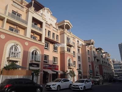 شقة 1 غرفة نوم للايجار في قرية جميرا الدائرية، دبي - Ready to Move I Ideal for families I Nice location I