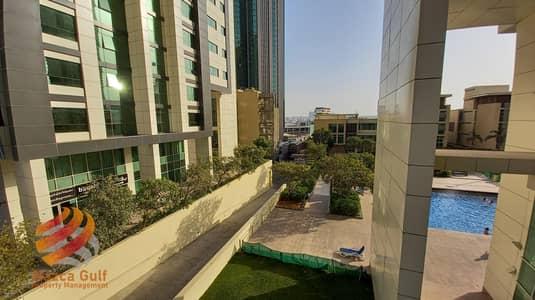 فلیٹ 3 غرف نوم للايجار في جزيرة الريم، أبوظبي - Spacious 3BR || All Master || Discounted Price