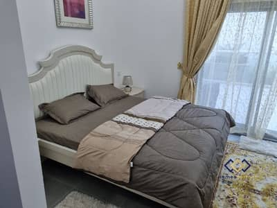 1 Bedroom Apartment for Rent in Dubai Science Park, Dubai - Chiller Free Brand New   1 Bedroom   Huge apartment