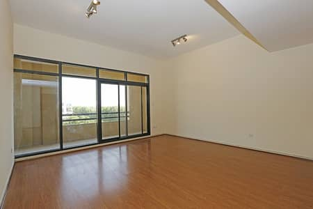 3 Bedroom Apartment for Rent in The Views, Dubai - The Views 3br with Pool and community View