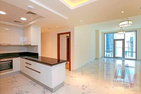 2 Bedroom Flat for Sale in Business Bay, Dubai - Full Canal