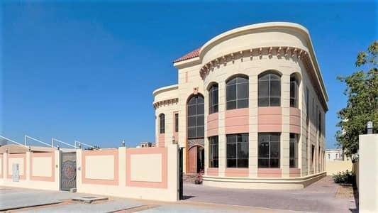 6 Bedroom Villa for Rent in Al Barsha, Dubai - 6 BR Luxurious Villa in Al Barsha Available