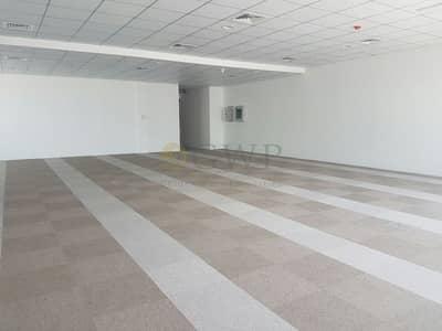 مکتب  للبيع في الخليج التجاري، دبي - Perfectly priced  |Furnished Office|Business Bay