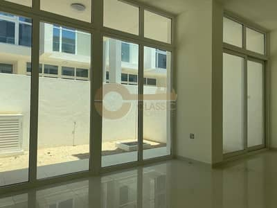 3 Bedroom Townhouse for Rent in Akoya Oxygen, Dubai - Best Deal l Brand New l Agent on site