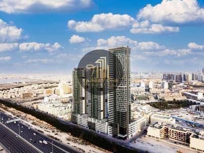 استوديو  للبيع في قرية جميرا الدائرية، دبي - READY TO MOVE IN