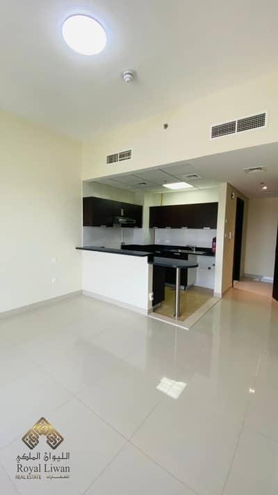 Studio for Rent in Dubai Sports City, Dubai - Very Nice Studio W / Golf Views In Eagle Heights
