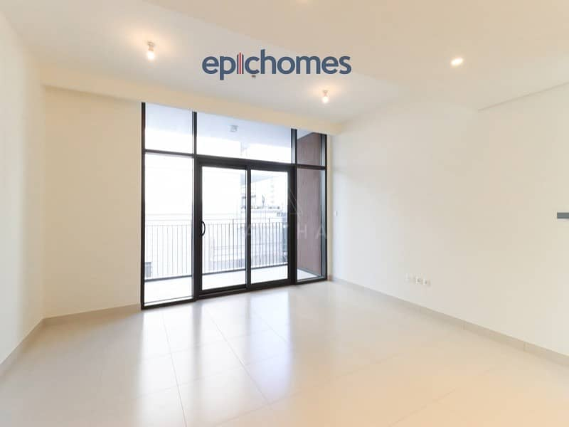 2 Chiller Free  Brand New 2BHK  Ready to Move in
