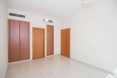 1 Bedroom for Sale - Greens Alka  - Best Value Guaranteed