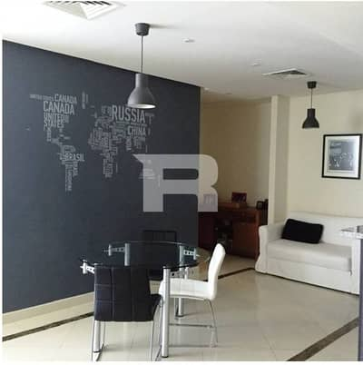 3 Bedroom Flat for Sale in Dubai Marina, Dubai - Full Golf Course View | Vacant in June