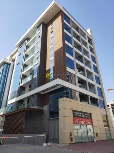 2 Bedroom Apartment for Rent in Dubailand, Dubai - New Brand   Dewa Building   Best 2BHK