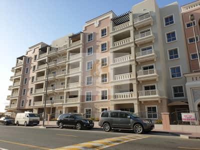 فلیٹ 1 غرفة نوم للبيع في مجمع دبي للاستثمار، دبي - 1 bedroom For sale in Centurion Residences