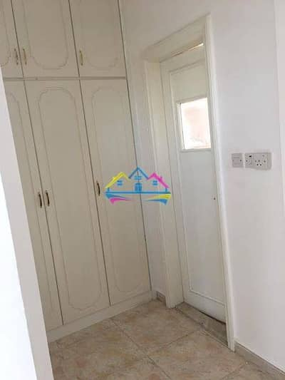 1bedroom flat inside compound with tawteeq no commission fee