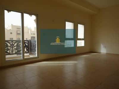 شقة 2 غرفة نوم للبيع في رمرام، دبي - Rented | Immediate Sale | Near Park | Good Layout