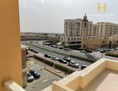 شقة 1 غرفة نوم للبيع في ليوان، دبي - Resale | Newly Renovated | 1 Parking | Vacant