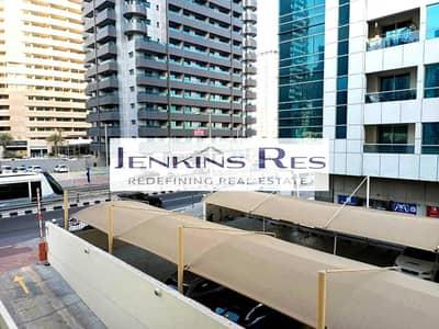 فلیٹ 2 غرفة نوم للايجار في دبي مارينا، دبي - Spacious 2 Beds in Marina  with Amazing View