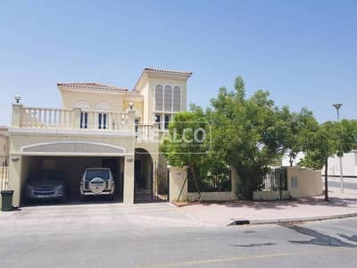 Spacious 2 Bed Independet Villa with Landscaped Garden