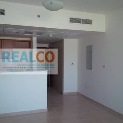 Badrah 1 bed room with balcony available for sale