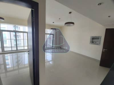 1 Bedroom Apartment for Rent in Dubai Sports City, Dubai - LUXURY APARTMENT | TOP OF THE LINE BUILDING | LOW RENT