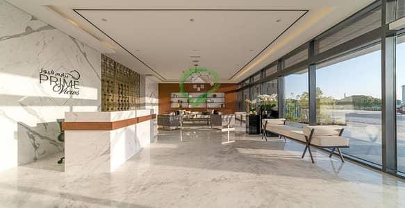 1 Bedroom Flat for Rent in Meydan City, Dubai - Luxury Apartment   1 Bhk  in 60K only