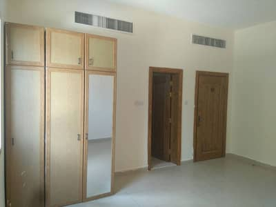 1BHK Apartment In Villa IN Gate city