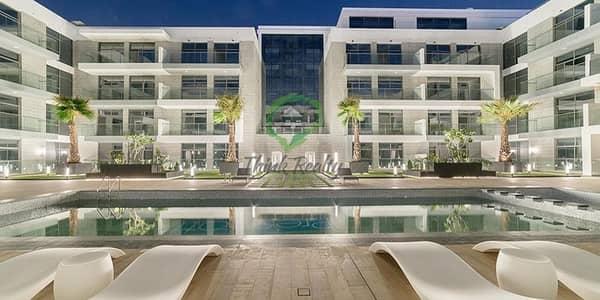 1 Bedroom Flat for Rent in Meydan City, Dubai - Brand New Apartment | Huge balcony