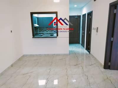 2 Bedroom Apartment for Rent in Al Furjan, Dubai - 1 BED N 2BED BRAND NEW FLAT LOWEST RENT AVAILABLE AL FURJAN