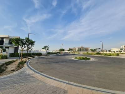 Plot for Sale in Dubai Hills Estate, Dubai - Prime location   Contact the Dubai Hills Specialist