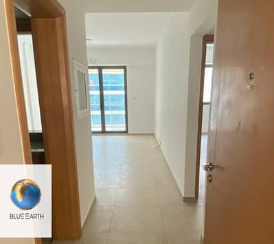 1 Bedroom Apartment for Rent in Dubai Silicon Oasis, Dubai - Unbeatable Price I Best View I Huge Size
