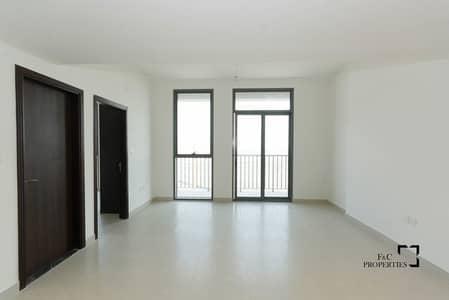 2 Bedroom Apartment for Sale in Dubai Production City (IMPZ), Dubai - Vacant   High Floor   2BR   Brand New   Ready
