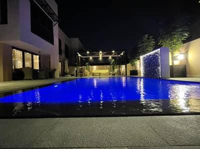تاون هاوس 3 غرف نوم للبيع في مويلح، الشارقة - تاون هاوس في الزاهية مويلح 3 غرف 2700000 درهم - 5169255