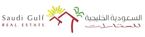 Saudi Gulf Real Estate