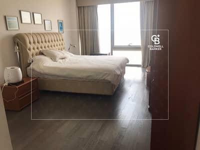 2 Bedroom Apartment for Rent in Culture Village, Dubai - Premium Building   Spacious   Burj Khalifa and Creek View