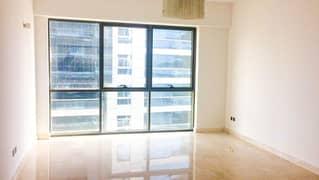 Luxury One Bedroom - Al Murad Tower - Barsha- Sale