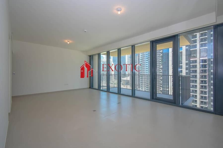 2 2 Bedroom ||  Great View || Bright Unit