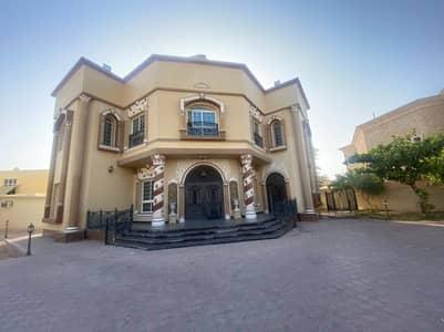 فیلا 4 غرف نوم للايجار في الورقاء، دبي - فیلا في الورقاء 3 الورقاء 4 غرف 180000 درهم - 5169702