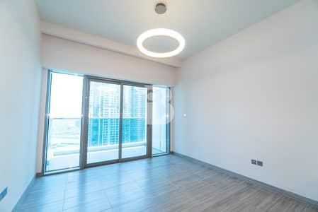 فلیٹ 1 غرفة نوم للايجار في أبراج بحيرات الجميرا، دبي - Waterfront View I Mid Floor I Luxury Amenities
