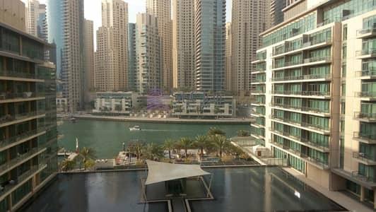 شقة 2 غرفة نوم للبيع في دبي مارينا، دبي - Amazing 2 bedroom Apartment for Sale at Al Majara