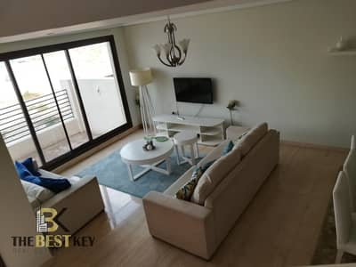 4 Bedroom Townhouse for Rent in Jumeirah Village Circle (JVC), Dubai - Beautiful Villa / Kitchen Ap / Ready to Move In