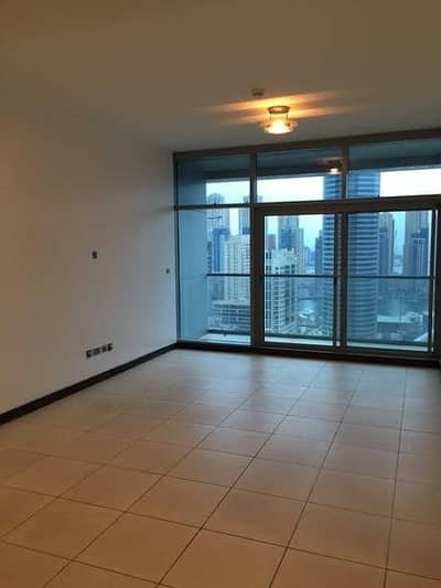 Spacious 2 Bedroom   Equipped w/White Goods   SZR View