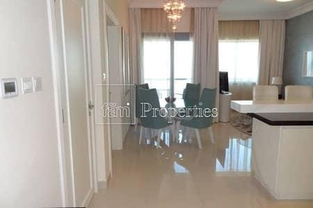 1 Bedroom Apartment for Sale in Downtown Dubai, Dubai - Luxurious Residence   Spacious   Sale!!!