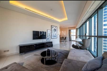 Fully Furnished   Quick Sale   Amazing View