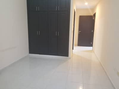 Monthly Two Years Installments | Brand New One Bedroom Apartment For Sale in Goldcrest Tower. . . !
