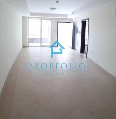 3 Bedroom Townhouse for Rent in Dubai Silicon Oasis, Dubai - Beginning June I Chiller Free I 3 bedroom Duplex