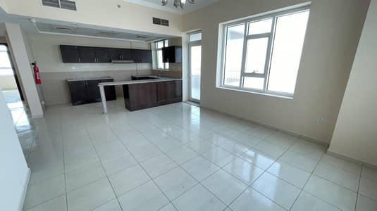فلیٹ 3 غرف نوم للايجار في دبي لاند، دبي - SPACIOUS 3 BEDROOM   AMAZING VIEW   CHILLER FREE