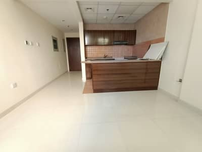 1 Bedroom Flat for Rent in Al Warqaa, Dubai - Lowest rent 1br with all facilities 26k