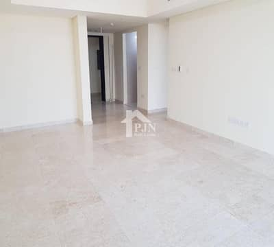 1 Bedroom Apartment for Sale in Al Reem Island, Abu Dhabi - 1 Bedroom Apartment For Sale In Ocean Terrace. . .