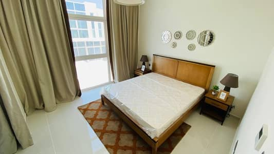 2 Bedroom Villa for Sale in Akoya Oxygen, Dubai - NO COMMISSION - 2 BED  FURNISHED VILLA 10 YEAR PAYMENT PLAN
