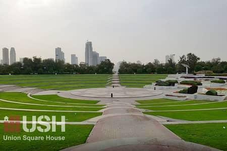 ارض سكنية  للبيع في الممزر، دبي - New Inventory | Direct From Developer | No Commission