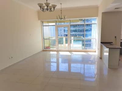 فلیٹ 2 غرفة نوم للايجار في أبراج بحيرات الجميرا، دبي - Spacious  2 BHK Very  close to DMCC MS