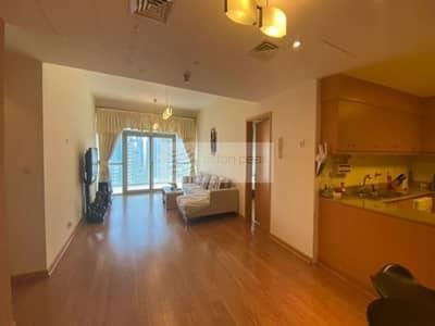 3 Bedroom Apartment for Sale in Dubai Marina, Dubai - 360 Panaromic Marina View With Big Terrace | 3 BR